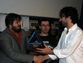 17° Genova Film Festival _ i finalisti