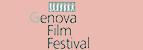 Genova Film Festival - Sito relativo al Genova Film Festival