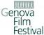 Genova Film Festival - Sito relativo al 19* Genova Film Festival