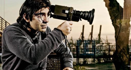 OLTRE IL CONFINE: il Cinema Turco-Tedesco. Focus su Fatih Akin