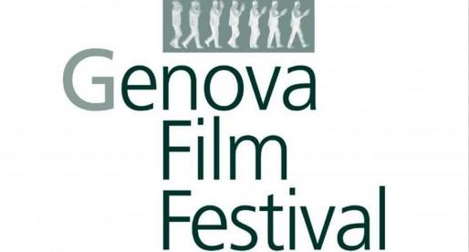 19° GENOVA FILM FESTIVAL – PREVIEW