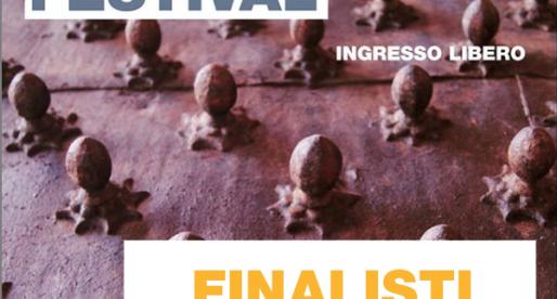 20* GFF: I finalisti